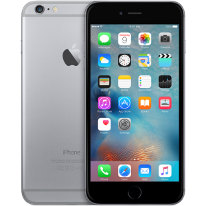 APPLE-IPHONE-6-UNLOCKED-–-SPACE-GREY