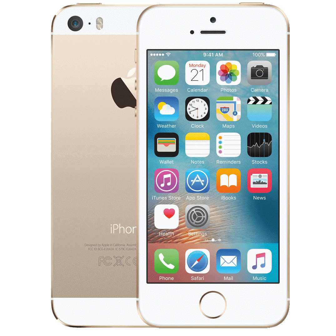 iphone 5s 16gb goud sd repair. Black Bedroom Furniture Sets. Home Design Ideas
