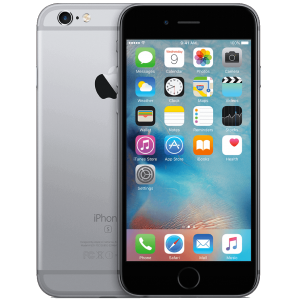 iphone-6s-zwart-base_1