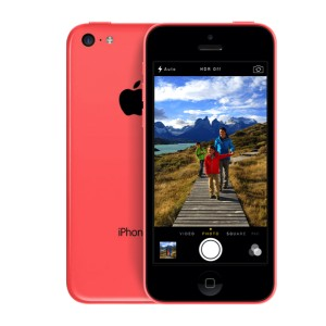 iPhone_5C_roze600