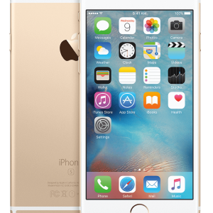 iphone-6s-gold