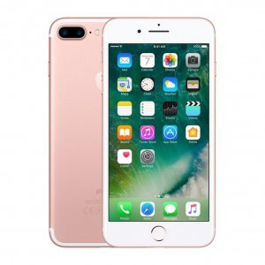 apple-iphone-7-plus-128gb-rose-0190198044938
