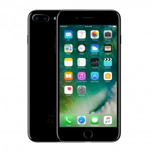 apple-iphone-7-plus-128gb-zwart-0190198045294