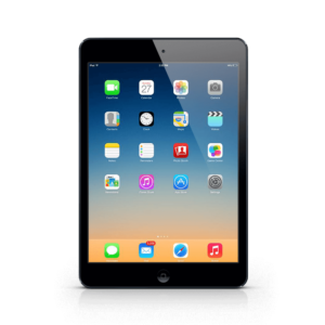 iPad-Mini-1-Space-Gray