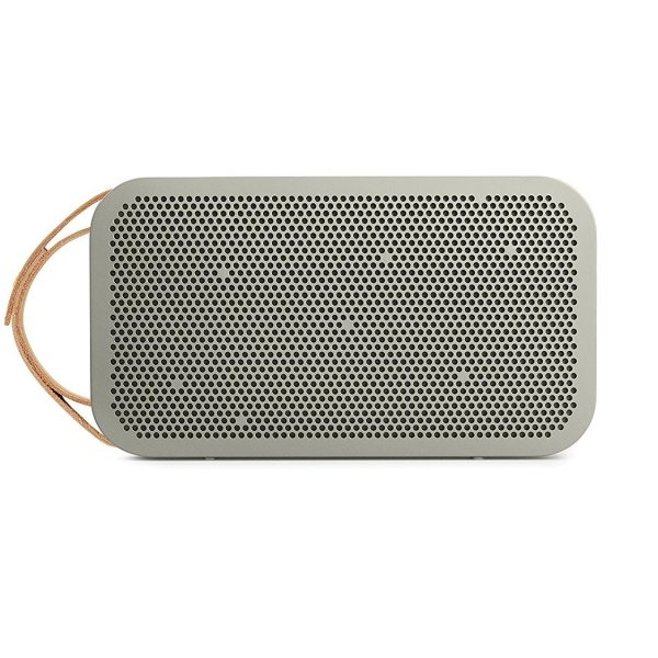 Bang & Olufsen Beoplay A2 reparatie